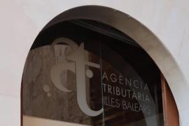 Condenados dos Ruiz-Mateos a pagar 1,9 millones de euros a Baleares