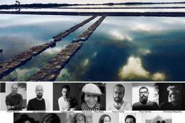La novena edición del Formentera Fotográfica se celebra en octubre