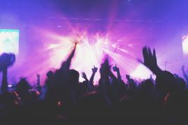 Las discotecas de Madrid estarán al 75% de aforo desde este lunes