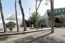 El Palacio de Congresos e ICB lanzan la primera Ibiza MICE Summit