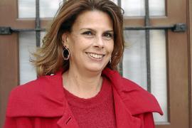 La novela 'Malasangre' de Helena Tur da el salto a la pantalla y se rodará en León