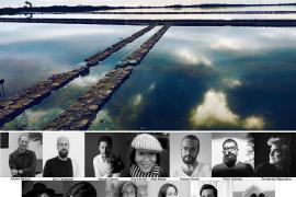 Formentera Fotogràfica regresa del 8 al 12 de octubre