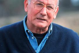 Fallece el director de cine Mario Camus a los 86 años