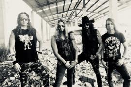 El festival Back to School vuelve a rendir homenaje al mejor rock