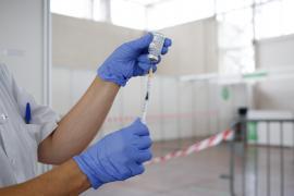 Vacunación obligatoria