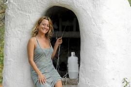 Un cuento infantil envuelto de la magia de la naturaleza de Ibiza