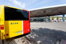El PSOE exige un plan de choque «urgente» de mejora del transporte público