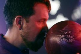 Pablo Iglesias en el spot de la nueva temporada de 'Lo de Évole'.
