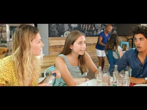 Escuela Universitaria Felipe Moreno. Formación técnica y empresarial para el sector turístico y de los eventos