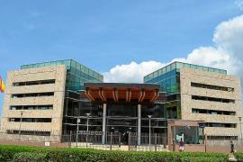 La Policía Nacional captura en Sant Antoni a un delincuente holandés reclamado por la Justicia