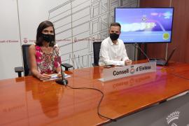 Denunciadas 29 personas por realizar fiestas ilegales en casas de campo en Ibiza