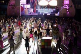 Ocio de Ibiza da por hecho que el Govern autorizará la reapertura