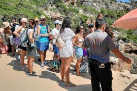 Turismo regenerativo: más allá de la sostenibilidad