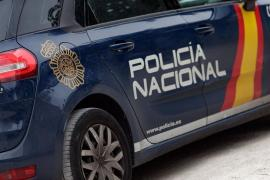 Dos detenidos en Ibiza por una agresión homófoba con lesiones