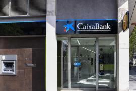 La banca cerró 42 oficinas en Baleares durante la primera mitad de 2021