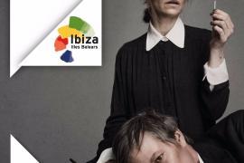 La cantante de The Cardigans, Nina Persson, actuará en Ibiza