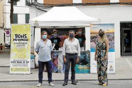 Vila adjudica nuevos contratos al límite a familiares del PSOE