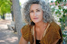 Verónica Juan: «Nos espera un futuro brillante como destino gastronómico»