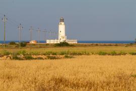 Formentera presenta seis proyectos sobre planes de sostenibilidad turística