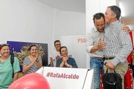 Desestimada la demanda de la mujer de 'Agustinet' contra Periódico