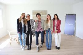 Nace Flipeat, la app para descubrir restaurantes de moda y reservar en tiempo real con un toque 'influencer'