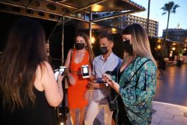 Una sentencia del Supremo allana el pasaporte COVID para las discotecas