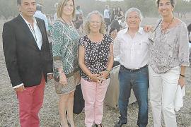 Rotarios Inca