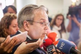 Durísimas reacciones al nombramiento de Carmona en Iberdrola