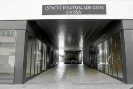 El Cetis y Vila piden al juez que las empresas de autobús aporten una fianza de 4,5 millones