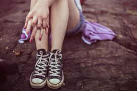 Adolescencia (1ª parte)