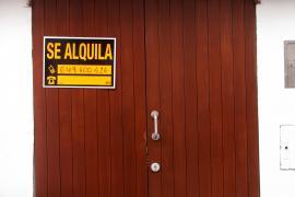 PSOE y Unidas Podemos desbloquean los Presupuestos con un acuerdo sobre vivienda