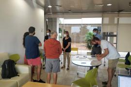 23 aulas de emprendimiento en Baleares para potenciar «el autoempleo y las 'soft skills'»
