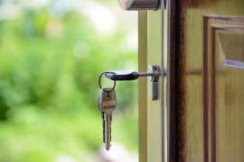 Estas son las condiciones para acceder al bono vivienda para jóvenes