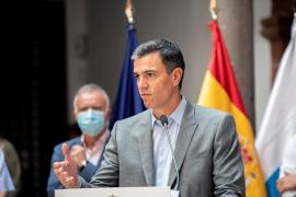 """Sánchez defiende sentarse con Kosovo: """"España ha de estar en todos los foros"""""""