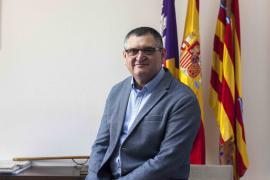 El PP 'josepí' exige claridad al Govern sobre la exclusividad del taxi