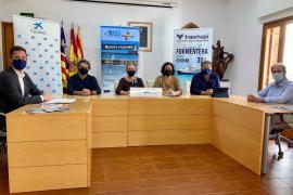 La media maratón vuelve a Formentera