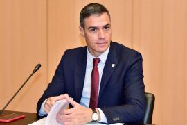 EU-Western Balkans summit in Brdo Pri Kranju