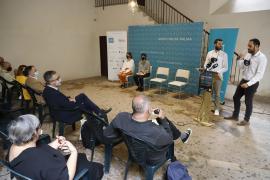 Open House Palma: 300 voluntarios para visitar 80 edificios en el mayor festival de la ciudad