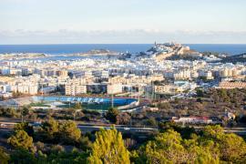 El censo de viviendas del municipio de Vila costará 400.000 euros