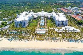 Continúa la expansión de las hoteleras de Balears