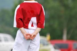 ¿El deporte educa?
