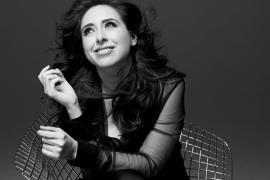 Vanessa Pérez