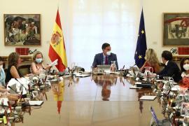 El Gobierno aprobará la Ley de Vivienda en el próximo Consejo de Ministros