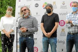 El Contrast Ibiza se estrena mañana con Nina Persson en el Reina Sofía