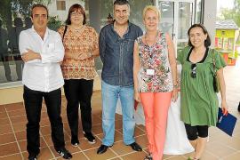 Porto Cristo inaugura su nuevo hospital de Llevant