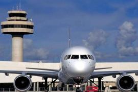 United Airlines programa vuelos directos desde New York a Palma a partir de junio de 2022