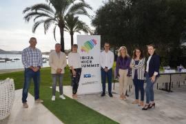 Ibiza acogerá el próximo martes un foro global sobre turismo MICE