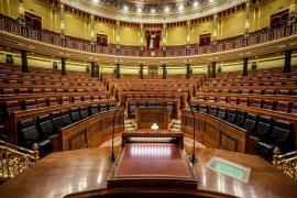 Barómetro del CIS: el PSOE se mantiene líder pero el PP acorta distancias