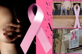 Pandemia y cáncer de mama, cuando la lucha se complica