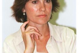 Fallece a los 54 años la periodista Concha García Campoy